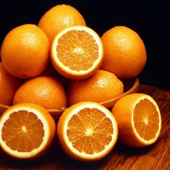 Orange Sweet Essential Oil, 10ml