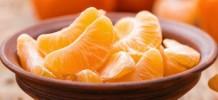 Tangerine Essential Oil, 10ml