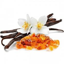 Amber Vanilla Fragrance Oil, 30ml