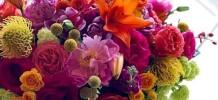 Aqua Floral Fragrance Oil