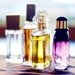 Beautiful Type Fragrance Oil