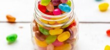 Jellybean Fragrance Oil, 30ml