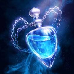 Magic Potion Fragrance Oil