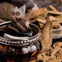 Mystic Rituals - Fragrance Oil Collection