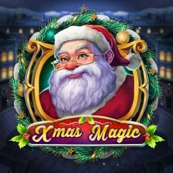 Christmas Magic - Fragrance Oil Collection