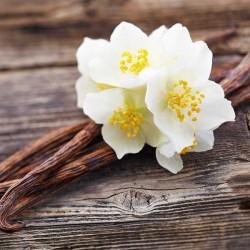 Vanilla Oak Type Fragrance Oil