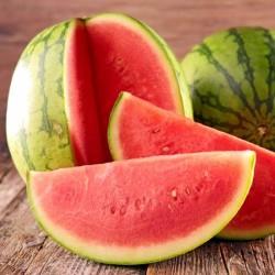Watermelon Fragrance Oil