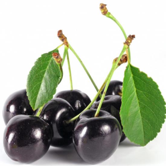 Black Cherry Fragrance Oil, 30ml