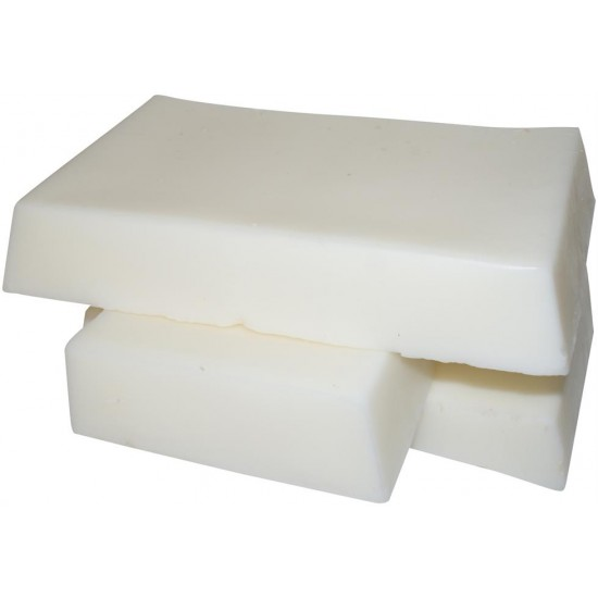 Professional Container Wax, 1kg