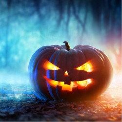 Trick-Or-Treat Fragrance Oil