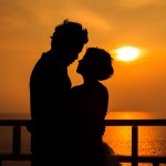 Amber Romance Type aroomiõli, 30g