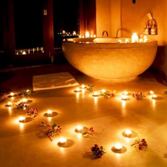 Aromatherapy Relax Fragrance Oil