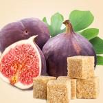 Brown Sugar & Fig Type aroomiõli, 30g
