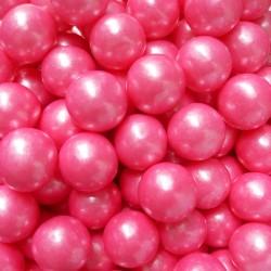 Bubble Gum Pink Fragrance Oil, 30g