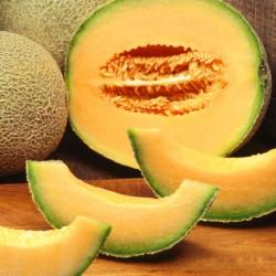 Calyx Melon Fragrance Oil, 30ml