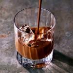 Šokolaadiliköör aroomiõli, 30g