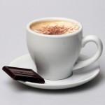 Šokolaadi cappuccino aroomiõli, 30g