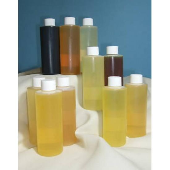 Drakkar Type Fragrance Oil, 30ml