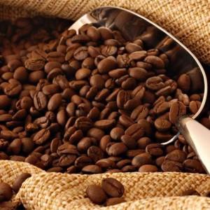 Värskelt röstitud kohv aroomiõli, 30g