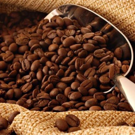 Fresh Brewed Coffee Fragrance Oil, 30g