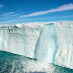 Glacial Falls Type aroomiõli, 30g