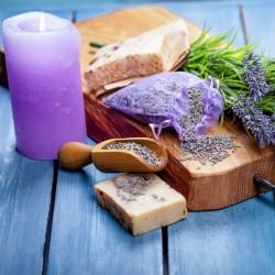 Lavender Luxury Fragrance Oil