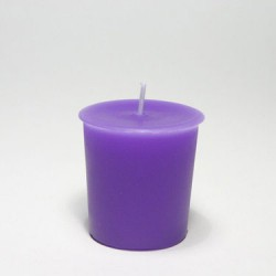Candle Color/Dye Chip, Lavender