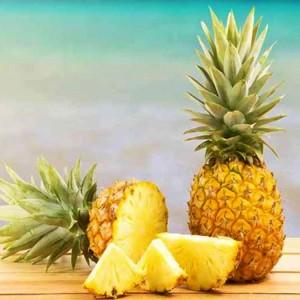 Ananass ja paprika aroomiõli, 30g