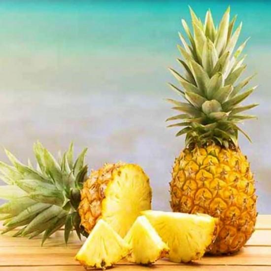Pineapple Paprika Fragrance Oil, 30ml
