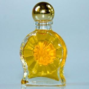 Poison Type aroomiõli, 30g