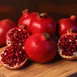 Pomegranate Fragrance Oil, 30g