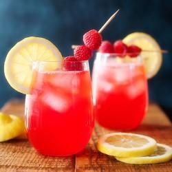 Raspberry Lemonade Fragrance Oil, 30g