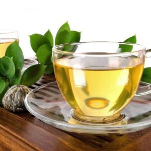 White Tea Type aroomiõli, 30g